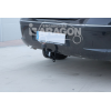 Фаркоп на Peugeot 407 E4719AA