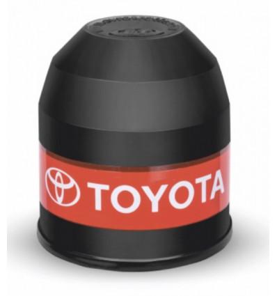 Колпачок на крюк фаркопа Toyota 106702