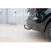 Фаркоп на Mazda CX-5 E4009AV