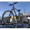 Велобагажник на крышу INTER 5500