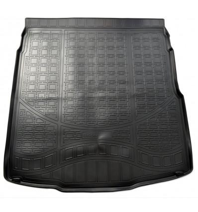 Коврик в багажник Volkswagen Passat NPA00-T95-370
