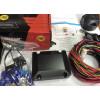 Универсальная электрика с блоком Smart Connect Artway SC-PRO-100