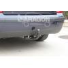 Фаркоп на Volkswagen Passat B5 E6702CS