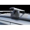 Багажник на крышу для Suzuki Grand Vitara 690342+842488+843515