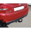 Фаркоп на Hyundai ix35 346049600001
