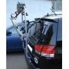 Велобагажник на заднюю дверь Menabo Logic ME 3790000