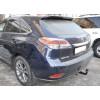 Фаркоп на Lexus RX 350/450 335357600001