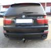 Фаркоп на BMW X5 E70 B204-A