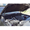 Амортизатор (упор) капота на Mercedes-Benz X MERXCL18-27Y
