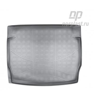 Коврик в багажник BMW1 NPA00-T07-010