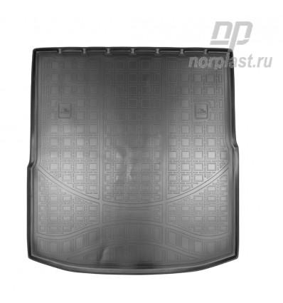 Коврик в багажник Hyundai i40 NPA00-T31-260