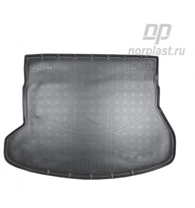Коврик в багажник Hyundai i30 NPA00-T31-211
