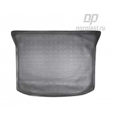 Коврик в багажник Ford Edge NPA00-T22-120
