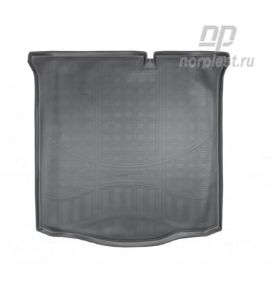 Коврик в багажник Peugeot 301 NPA00-T14-450