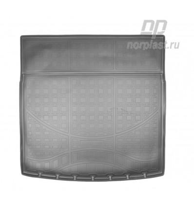 Коврик в багажник Opel Insignia NPA00-T63-401