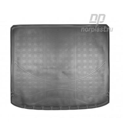 Коврик в багажник Nissan X-Trail NPA00-T61-800