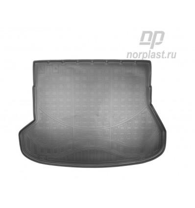 Коврик в багажник Kia Ceed NPA00-T43-051