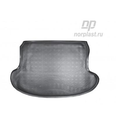 Коврик в багажник Infiniti QX NPA00-T33-530