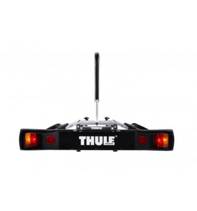 Велобагажник на фаркоп Thule RideOn 9503