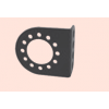 Подрозетник металлический Bosal 024-184