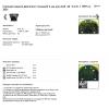 Защита картера на Audi A6 00114