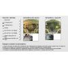 Защита картера на Volkswagen Golf 00126