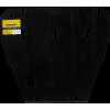 Защита картера на Citroen Xsara Picasso 00406