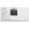 Защита картера на Daewoo Nexia 00506