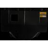 Защита картера на Fiat Ducato 00616