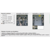 Защита картера на Ford Mondeo 00705