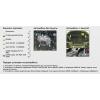 Защита картера на Ford Fusion 00714