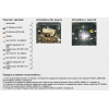 Защита картера на Ford Galaxy 00736