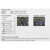 Защита картера на Honda Accord 00808