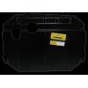 Защита картера на Hyundai Elantra 00919