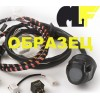 Электрика оригинальная на Opel Meriva 735863