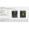 Защита картера и КПП на Audi A6 00127