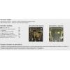Защита двигателя и КПП для Kia Magentis 01007