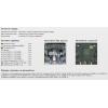 Защита двигателя и КПП для Kia Spectra 01012