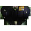Защита двигателя и КПП для Mazda 6 01114