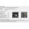 Защита двигателя и КПП для Mazda 3 01126