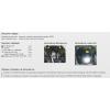 Защита двигателя и КПП для Mitsubishi Outlander 01309
