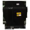Защита двигателя и КПП для Peugeot 4007 01324