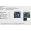Защита двигателя и КПП для Mitsubishi Lanсer 01333