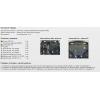 Защита двигателя и КПП для Nissan  Primera 01406