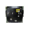 Защита двигателя и КПП для Nissan  Primera 01426