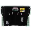 Защита двигателя и КПП для Nissan Teana 01435