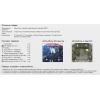 Защита двигателя и КПП для Nissan Note 01437