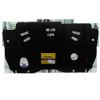 Защита двигателя и КПП для Nissan Murano 01439