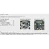 Защита двигателя и КПП для Opel Astra G 01508