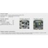 Защита двигателя и КПП для Opel Zafira 01508